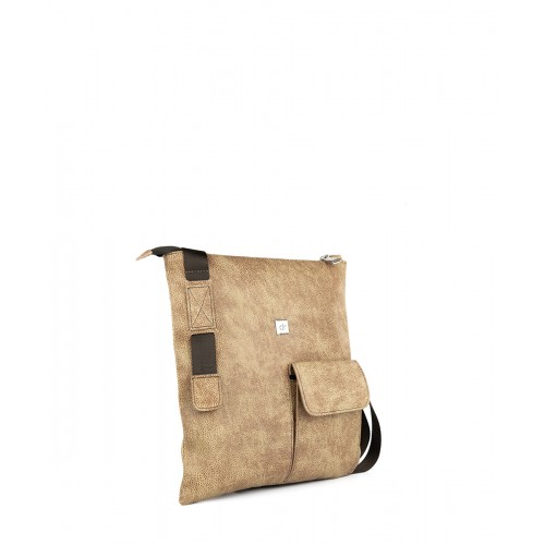 Morral Rectangular