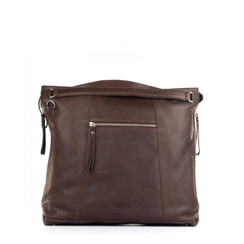 BOLSO MULTIPLE TERRA
