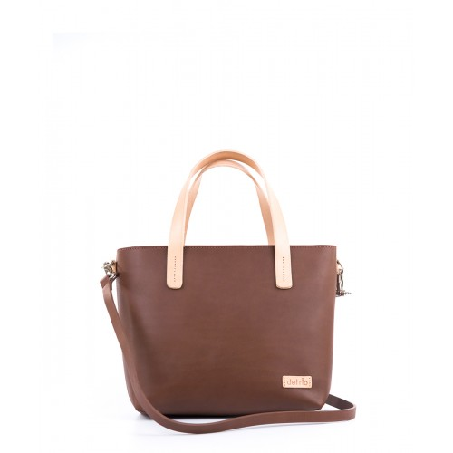 Shopper Heritage Small