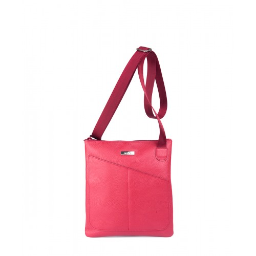 MORRAL RELAX