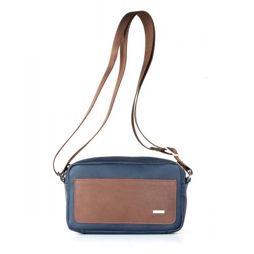 Camera Bag Amelia