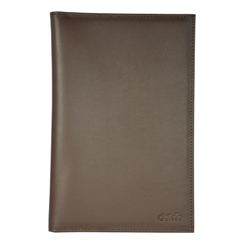 Cobertor agenda mediana