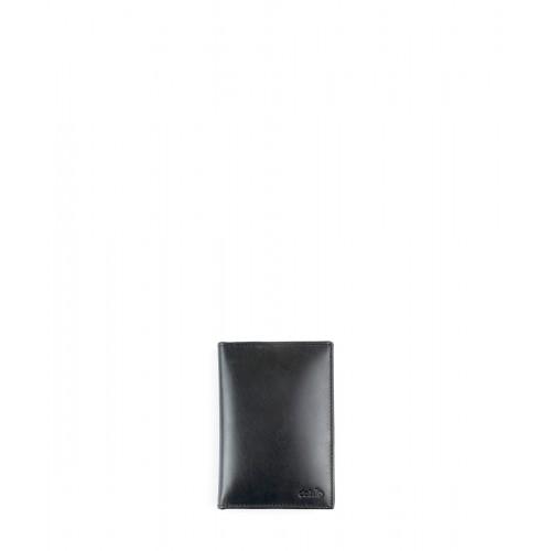 Portapasaporte RFID Protección