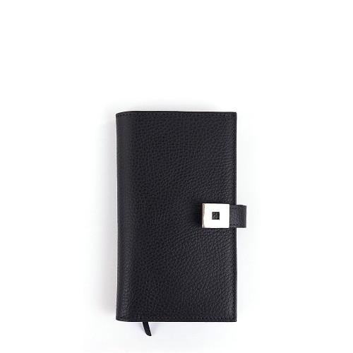 Cobertor agenda pequeña