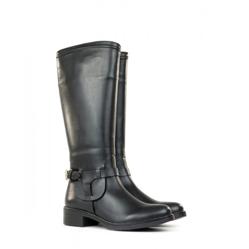 RIDING BOOTS #37 (492202)