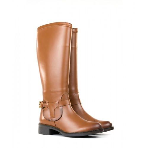 RIDING BOOTS #37 (492204)