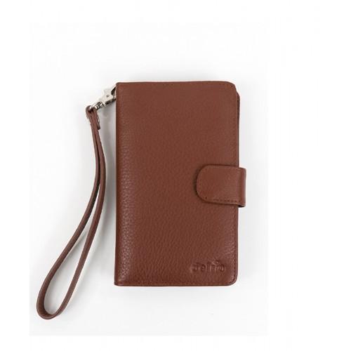 Porta smartphone GRANDE RFID