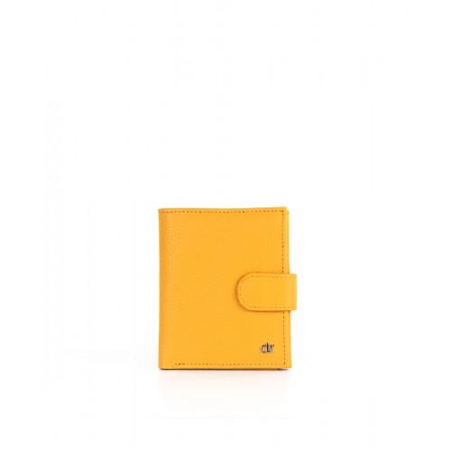 billetera pequeña