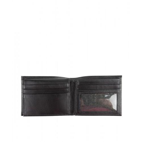 Billetera multiple p/tarjetas