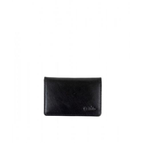Portatarjetas RFID