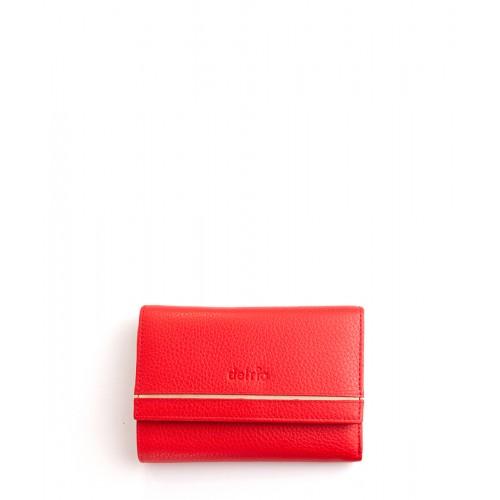 Billetera Mediana RFID
