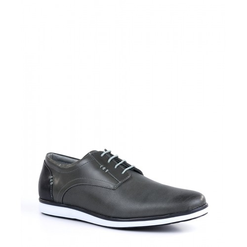 OXFORD CASUAL [ 39 | 40 | 41 | 42 ]