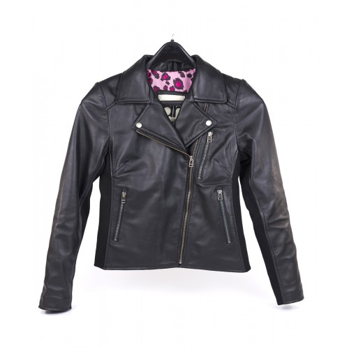Jacket Liviana [ULTIMA L]