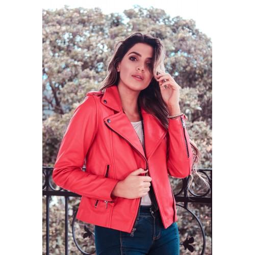 Jacket Liviana