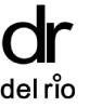 Del Rio  Leathers
