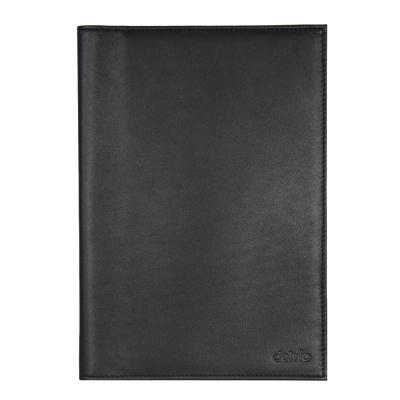 Cobertor agenda diaria