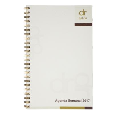 Repuestos de Agenda Mediana