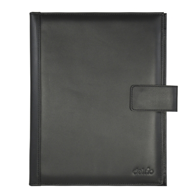 Carpeta portablock