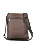 MORRAL SIMPLE