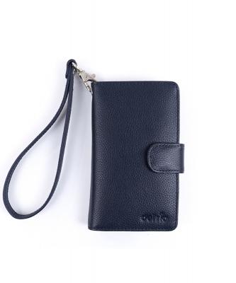 Porta smartphone small RFID