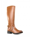 RIDING BOOTS [38 ultima]