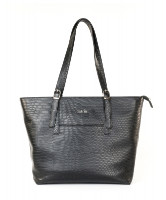 CARTERA SHOPPER