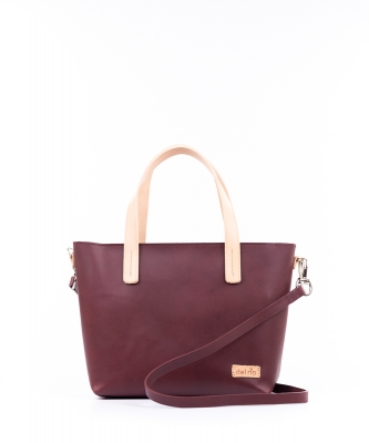 Shopper Small [ULTIMO]